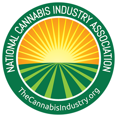 Welcome! You are invited to join a webinar: The Scientific Advisory Committee Presents: Cannabis Testing & How to Read Test Results. After registering, you will receive a confirmation email about joining the webinar.